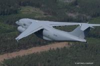 ニュース画像:アントノフ、ペルー内務省向けAn-178を製造