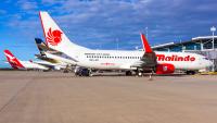 ニュース画像:マリンド・エア、マレーシア国内線の運航を再開