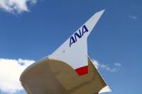 ニュース画像:ANA、2020年3月期決算 売上高4.1%減、営業利益63.2%減