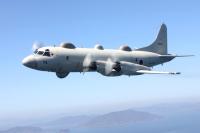 ニュース画像:山口県、海上自衛隊の航空機部品落下で岩国航空基地に口頭要請