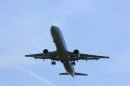 ニュース画像 1枚目:航空機 イメージ