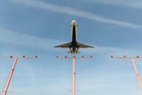 ニュース画像:新型コロナ影響で前倒し、デルタのMD-88とMD-90が6月に退役