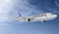ニュース画像 3枚目:退役したアメリカン航空の767-300ER