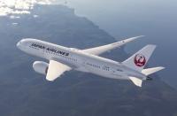 ニュース画像:JALの20年3月期決算、純利益は64.6%減 期末配当は無配