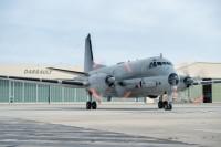 ニュース画像:ダッソー、フランス海軍にアトランティック2近代化改修 3機目を納入