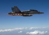 ニュース画像:ノースロップ・グラマン、アメリカ海軍向けAARGMが完成