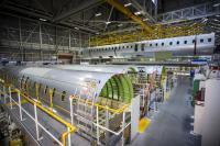 ニュース画像:三菱重工、6月1日にボンバルディアのCRJ事業承継