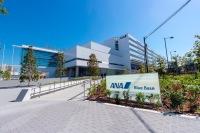 ニュース画像:ANAグループ、2021年度入社の採用活動を中断