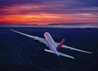 ニュース画像:デルタ航空とLATAMグループ、ジョイントベンチャー契約を締結