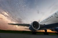 ニュース画像:デルタ航空、アメリカ国内で同一都市エリアの一部空港の運航を統合