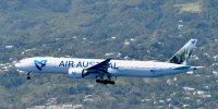 ニュース画像:レユニオンのエール・オーストラル、787でパリ/マヨット島線に就航へ