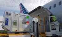 ニュース画像:アメリカン航空、貨物スケジュール拡大 先駆者としての歴史を継続