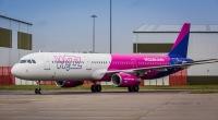 ニュース画像:BOCアビエーション、ウィズ・エアとリース契約 A321neoを6機