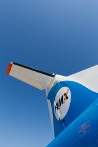 ニュース画像:天草エアライン、5月31日まで3路線の運休・減便期間を延長