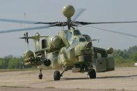 ニュース画像 1枚目:Mi-28