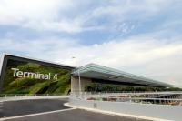 ニュース画像:チャンギ空港、5月16日からターミナル4も閉鎖 コロナによる減便で