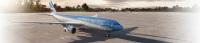 ニュース画像:アルゼンチン航空、コロナ対策の医薬品輸送で上海へ貨物便第2弾