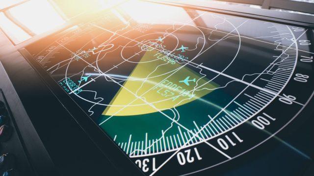 ニュース画像 1枚目:世界で最も信頼されている航空会社ランキング