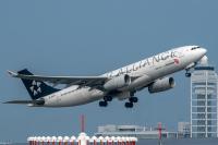 ニュース画像:関西国際空港、スカイトラックスの国際空港評価3部門で1位を獲得