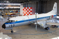 ニュース画像:あいち航空ミュージアム、営業再開 来館者に感染防止対策呼びかけ