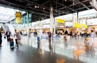ニュース画像:アムステルダム空港、スカイトラックスの空港アワードで世界9位に