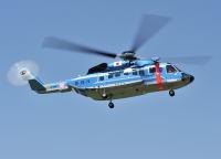 警視庁航空隊、保有2機抹消 日本唯一S-92Aヘリコプターは機齢9年の画像
