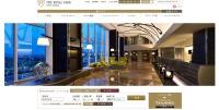 ニュース画像:羽田直結のホテル、東京2020大会延期で特別プランのキャンセル料免除
