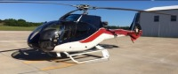 ニュース画像:ITCがアメリカ救急医療搬送会社にリース拡大、H130を1機追加