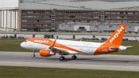 ニュース画像:イージージェット、欧州21空港発着路線を一部再開 6月15日から