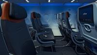 ニュース画像:ジェットブルー、座席ブロックを7月4日まで継続 コロナ感染拡大予防で