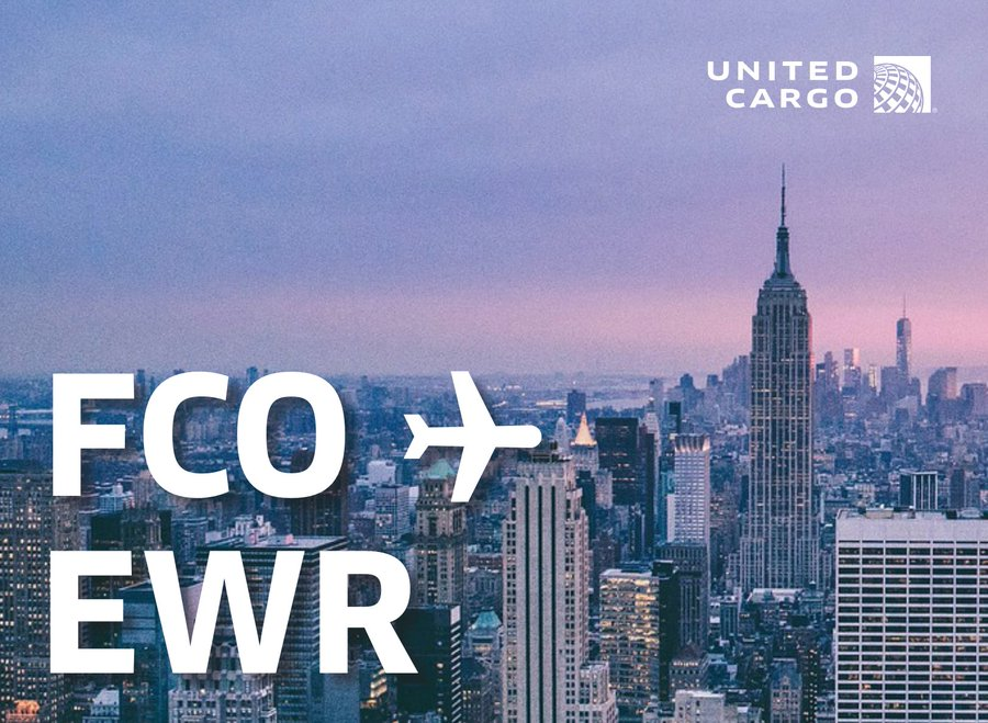 AIRDO機内商品をポイントと交換できるキャンペーン、6月30日まで