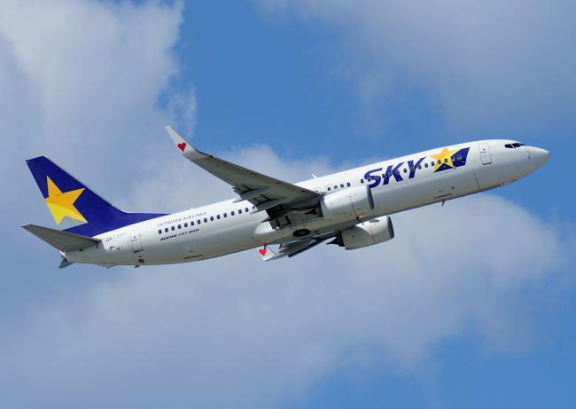 ユナイテッド航空、専門家お墨付きの衛生・安全の新基準を導入