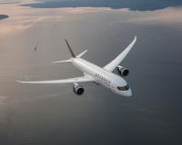 ニュース画像:エア・カナダ、今夏は前年比約半数の97都市に就航