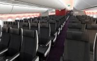 JAL、2021年3月28日以降のウルトラ先得など一部変更と追加設定の画像