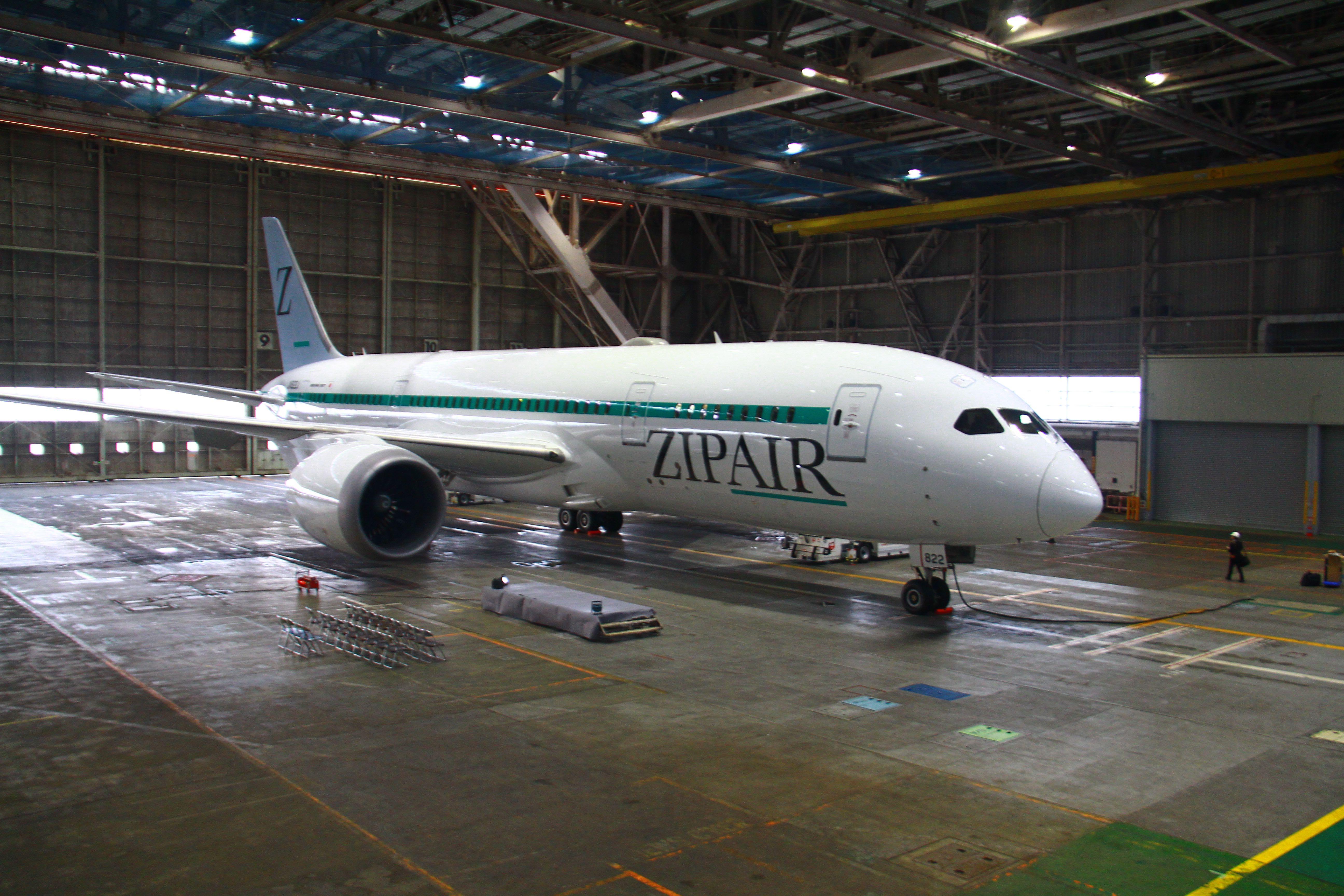 スターフライヤー、6月上旬も国内3路線で減便、北九州/那覇線は運休