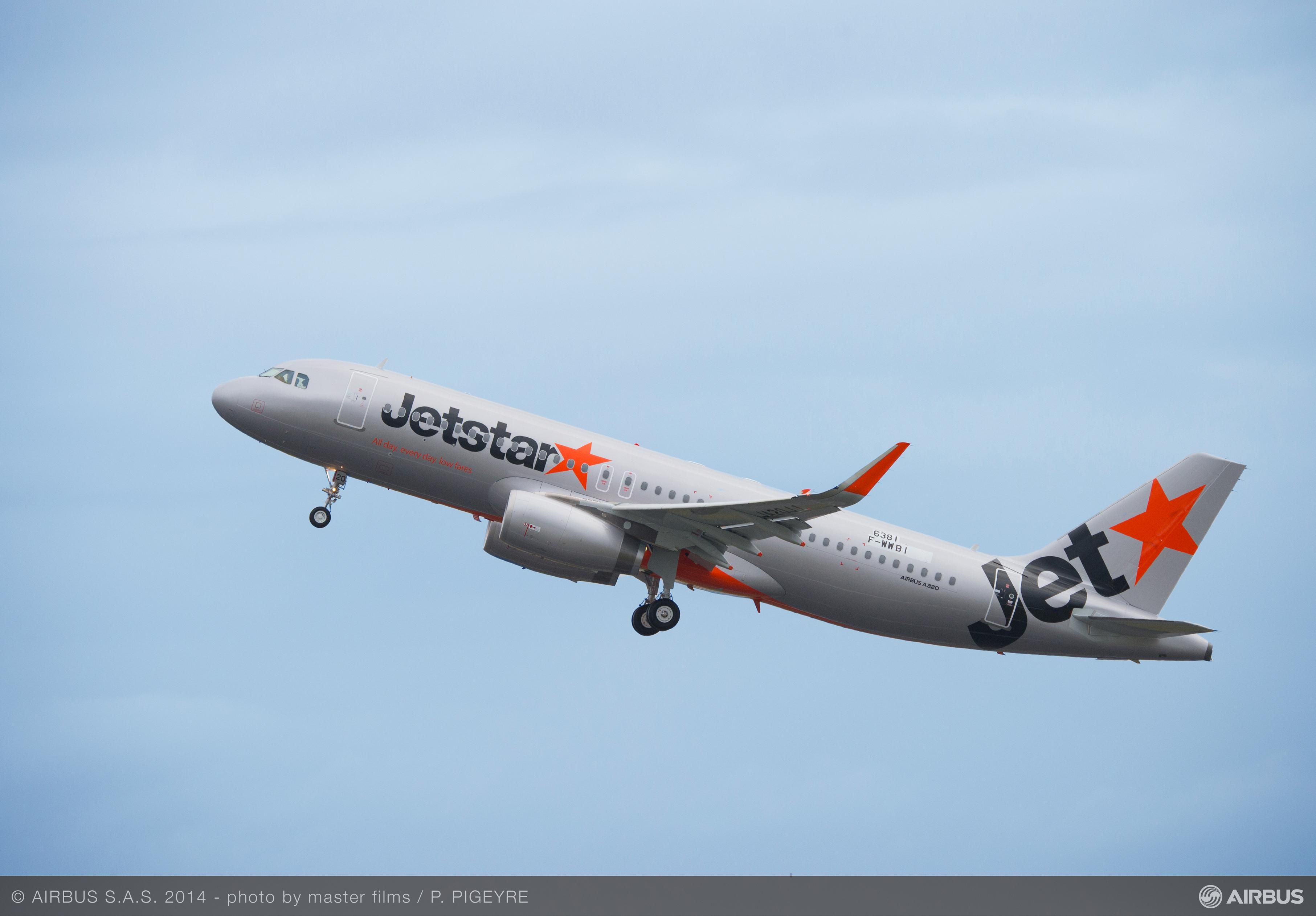 JAL貨物、ZIPAIR運航の成田/バンコク線で貨物スペース販売開始