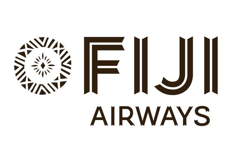エティハド航空、平均6年未満のA380退役か?A350は運用せず!?
