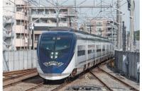 ニュース画像:京成スカイライナー、6月から青砥駅停車便を1日14便に拡大