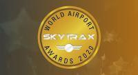 ニュース画像:シャルル・ド・ゴール空港は世界20位、オルリーは初のトップ100入り