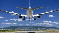 ニュース画像:定期航空協会が2020年度の基本方針を策定、コロナ対策が喫緊の課題