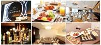 ニュース画像:羽田直結ホテルのレストラン&バー「テイルウィンド」、6月末まで休業