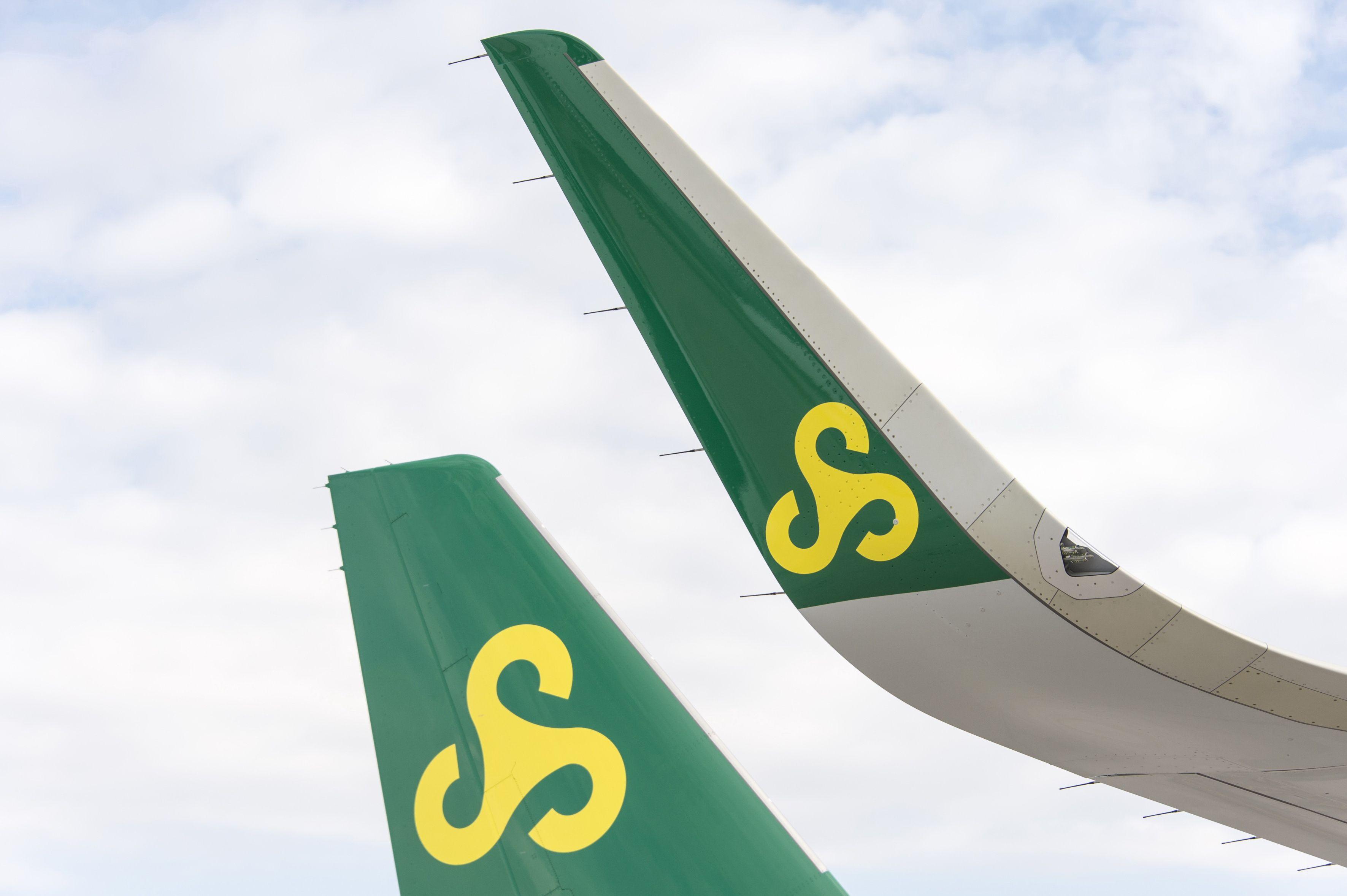 フィジー・エアウェイズ、国際線の運休を7月末まで延長