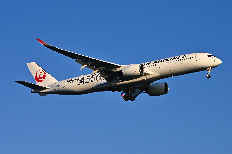 春秋航空の高松/上海線と香港エクスプレスの高松/香港線、6月まで運休