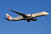 ニュース画像:JAL、6月から10月搭乗分のウルトラ先得などで一部運賃を変更