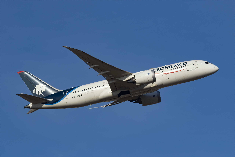 ニュージーランド航空、支出抑制で777運休 A320neoは受領延期