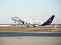 ルフトハンザ・グループ、6月の便数を拡大 世界130都市以上に就航の画像
