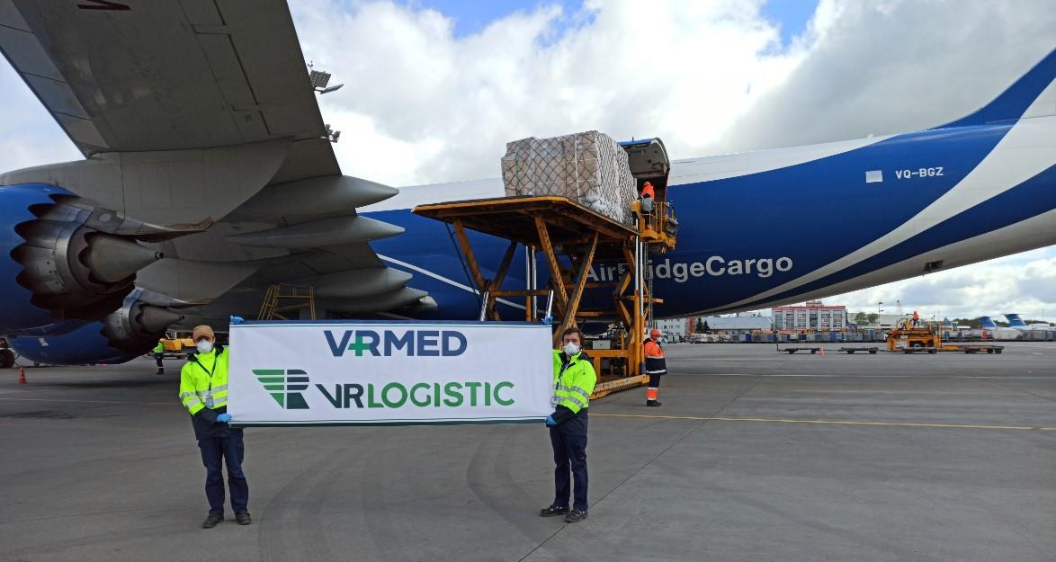 ANA、8月搭乗分の各種乗継割引運賃を設定 6月1日に一斉販売