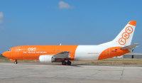 ニュース画像:TNT航空、チュニスへ乗り入れ 737-400Fで週5便を運航