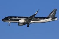 ニュース画像:スターフライヤー、羽田発着の九州2路線で臨時増便 6月8日から12日