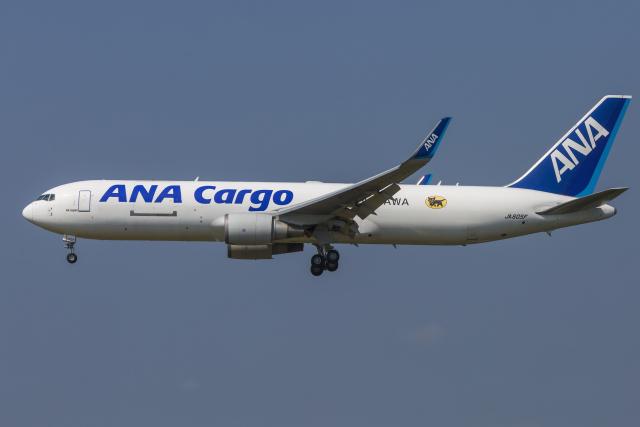 ニュース画像 1枚目:mameshibaさんの航空フォト